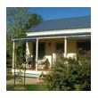 Alpine Valley Cottages - Bright accommodation