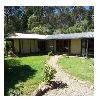 Amazing Grace holiday accommodation near Bright Victoria