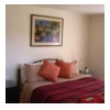 Apple Blossom House - Holiday accommodation in Bright Victoria