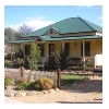 Crystalbrook Cottage - Bright Victoria holiday accommodation